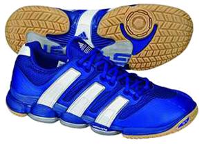 Adidas Scarpe Adidas Scarpe Scarpe Adidas Pallamano Pallamano 4SO1qn5qW